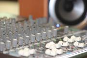Tontechnik-1