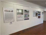 Ausstellung-2