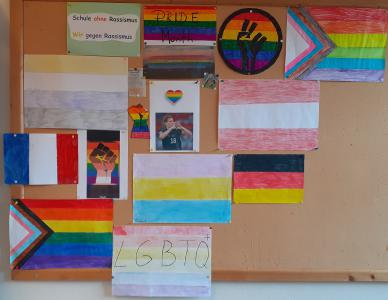 Pride-Month-Aktion-7R3