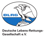 DLRG-Logo