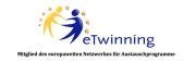 logo-e-twinning