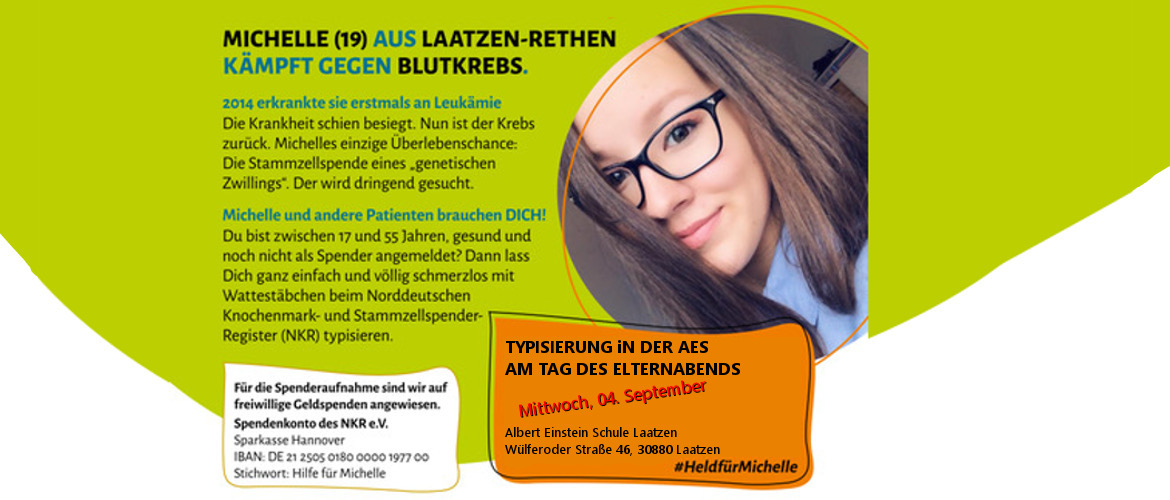 AES-Typ-20190816_Michelle_DRV-Hannover_Plakat